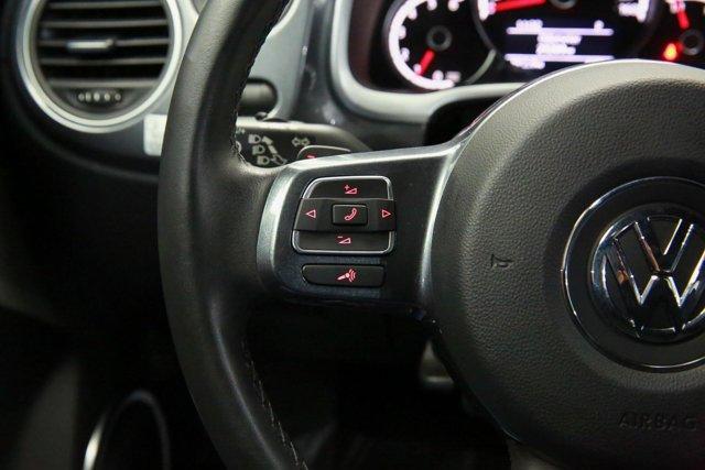 2013 Volkswagen Beetle for sale 121126 13