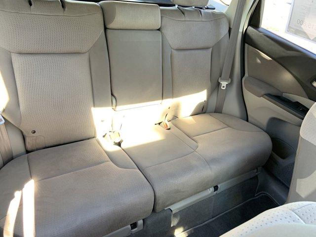 Used 2014 Honda CR-V in Vero Beach, FL