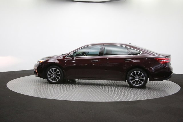 2016 Toyota Avalon for sale 124170 55