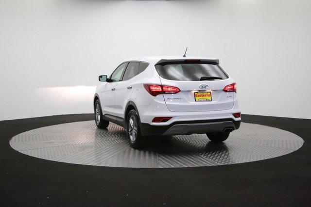 2018 Hyundai Santa Fe Sport for sale 124332 60