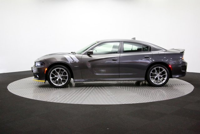 2019 Dodge Charger for sale 122964 53