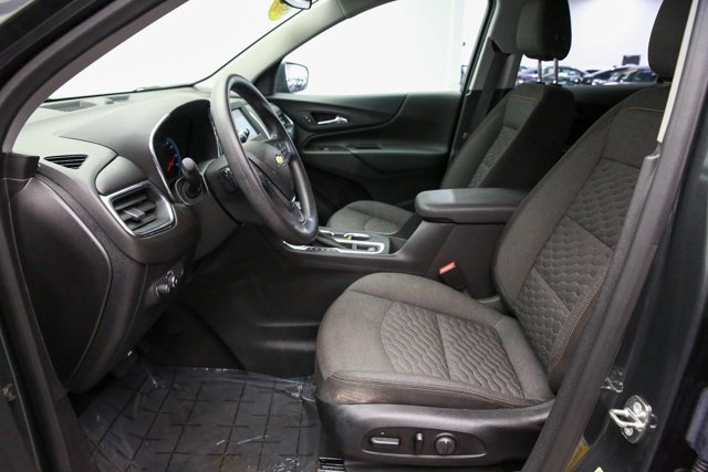 2018 Chevrolet Equinox for sale 122232 12