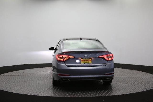 2015 Hyundai Sonata for sale 122585 12