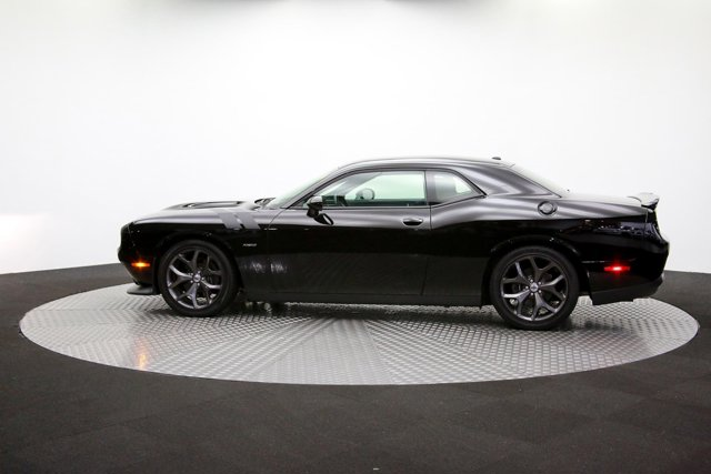 2019 Dodge Challenger for sale 122914 55