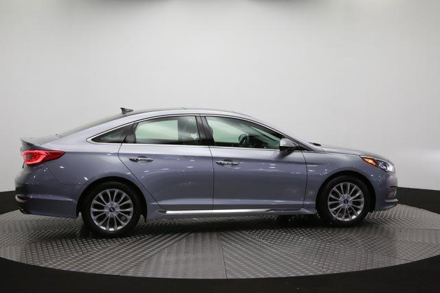 2015 Hyundai Sonata for sale 122585 20