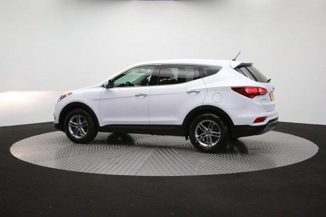 2018 Hyundai Santa Fe Sport for sale 124332 56