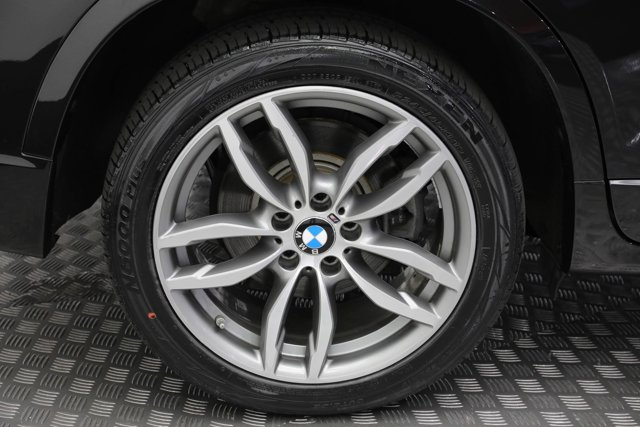 2017 BMW X3 for sale 125505 26