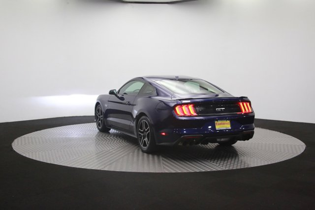 2019 Ford Mustang for sale 122249 57