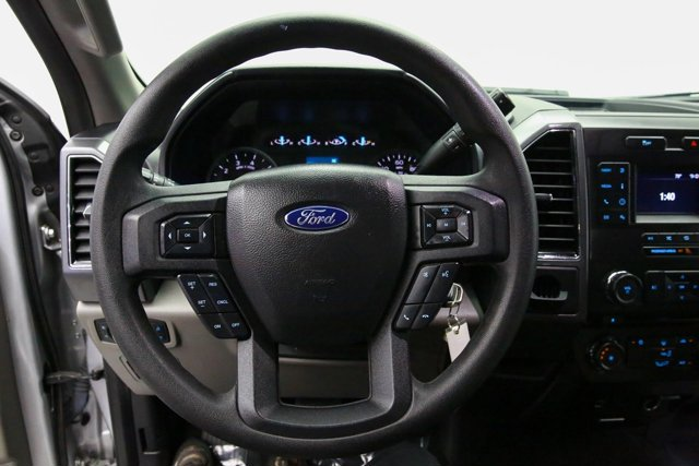 2018 Ford F-150 for sale 120703 15