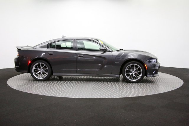 2019 Dodge Charger for sale 122958 40