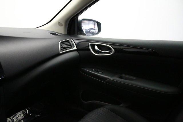 2017 Nissan Sentra for sale 120651 21