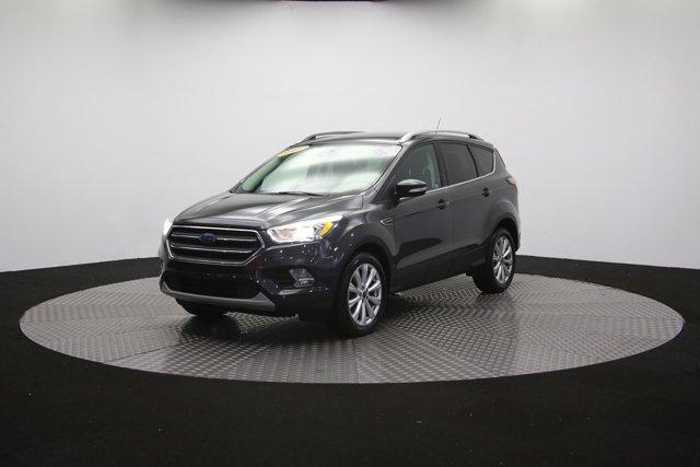 2017 Ford Escape for sale 120247 63