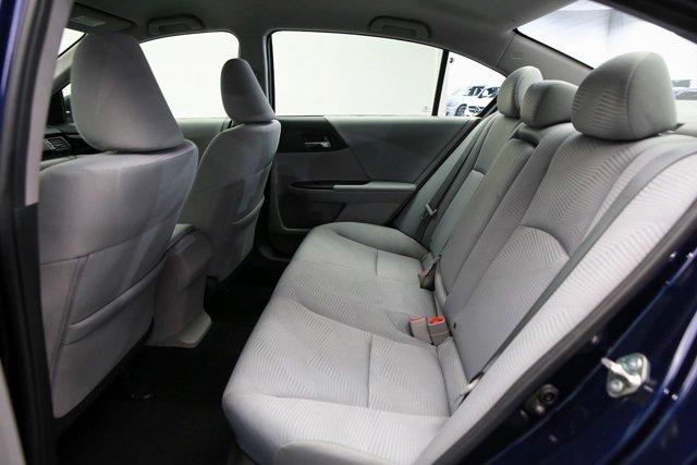 2017 Honda Accord for sale 123720 19