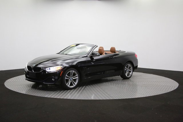 2016 BMW 4 Series for sale 123345 52