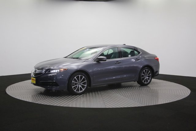 2017 Acura TLX for sale 121021 52
