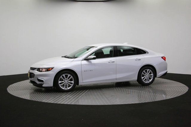 2017 Chevrolet Malibu for sale 124683 52