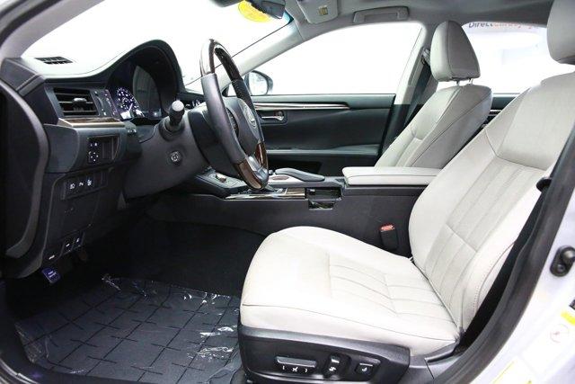 2016 Lexus ES 350 for sale 123367 12