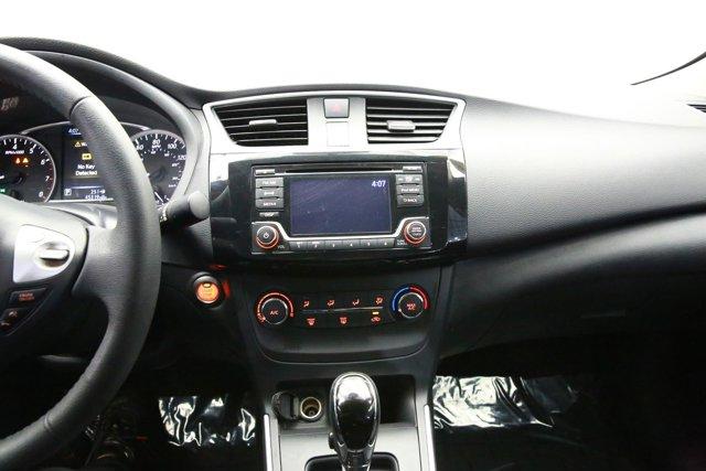 2017 Nissan Sentra for sale 120651 10