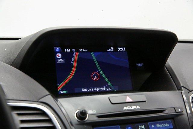 2017 Acura RDX for sale 123132 16