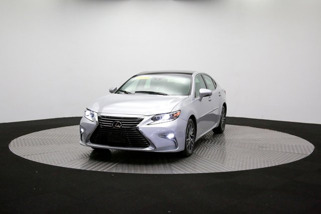2016 Lexus ES 350 for sale 123367 50