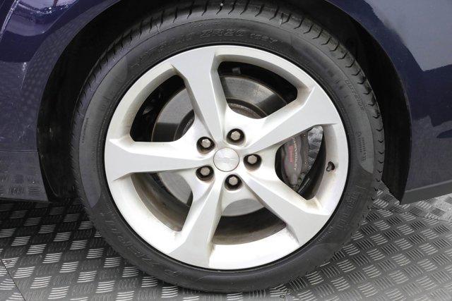 2015 Chevrolet Camaro for sale 125761 22