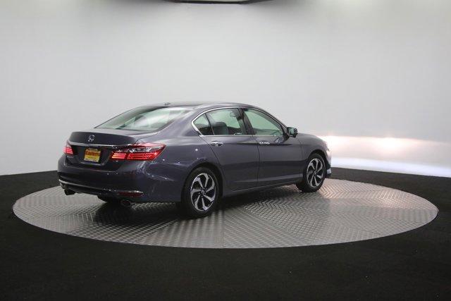 2016 Honda Accord for sale 120458 54