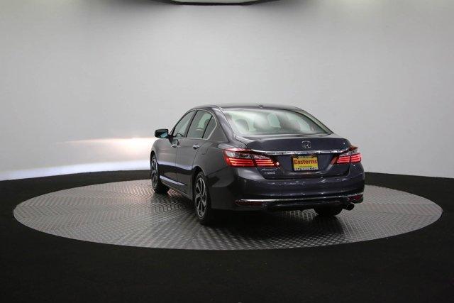 2017 Honda Accord for sale 124815 62