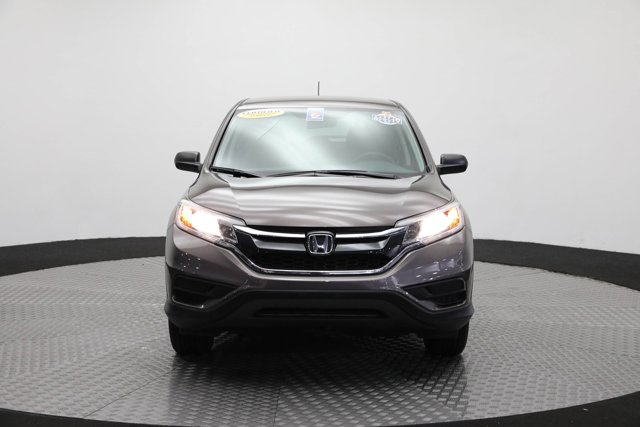 2016 Honda CR-V for sale 124419 1