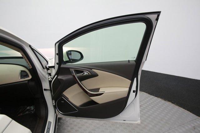 2016 Buick Verano for sale 119877 29