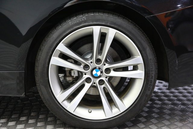 2016 BMW 4 Series for sale 123345 7