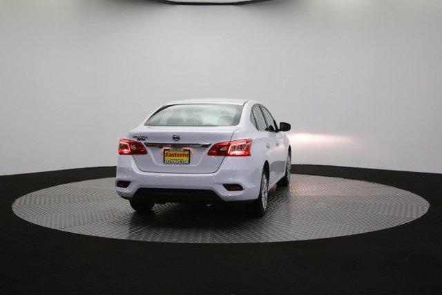 2018 Nissan Sentra for sale 124699 33