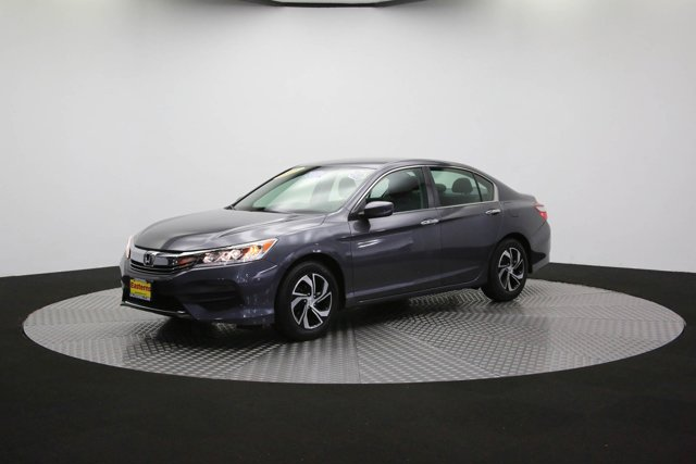 2017 Honda Accord for sale 124731 51