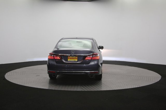 2016 Honda Accord for sale 120458 51