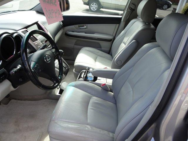 Used 2005 Lexus RX 330 4dr SUV AWD