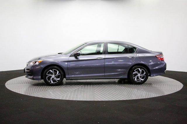 2017 Honda Accord for sale 123284 55