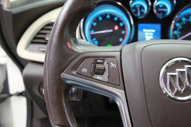 2016 Buick Verano for sale 119877 16