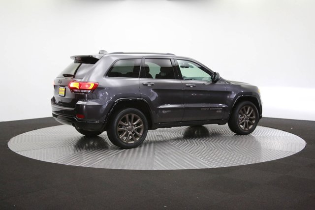 2016 Jeep Grand Cherokee for sale 124163 38