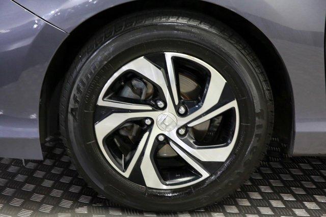 2017 Honda Accord for sale 123284 28