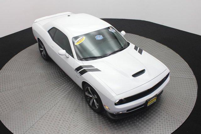 2019 Dodge Challenger for sale 123179 2