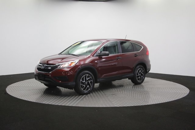 2016 Honda CR-V for sale 120452 60