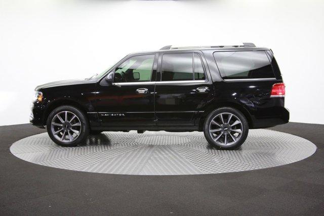 2017 Lincoln Navigator for sale 124498 56