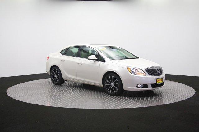 2016 Buick Verano for sale 119877 129
