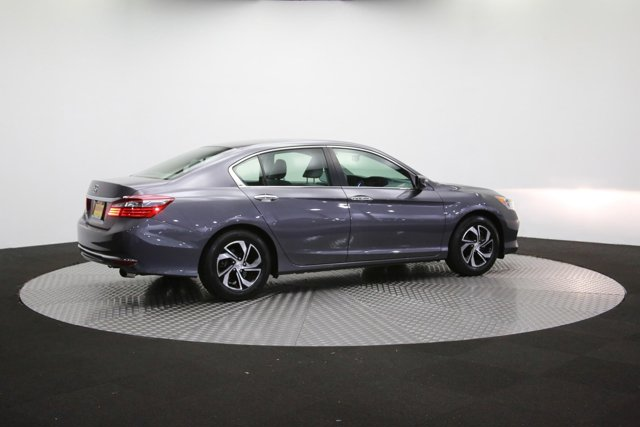2017 Honda Accord for sale 124542 39