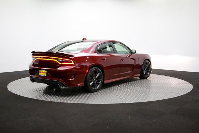 2019 Dodge Charger for sale 122650 36
