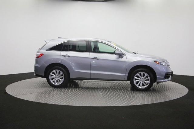 2017 Acura RDX for sale 120468 55