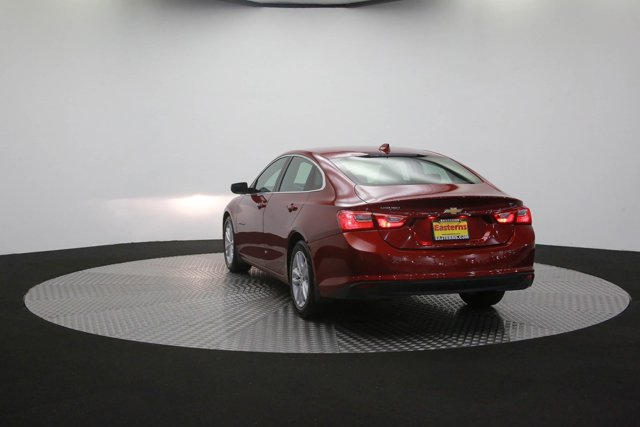 2017 Chevrolet Malibu for sale 125688 60