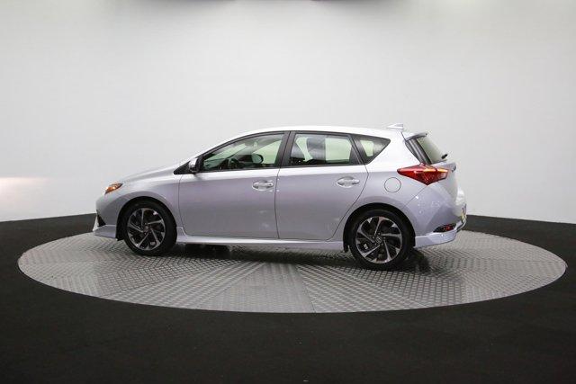 2017 Toyota Corolla iM for sale 123176 56