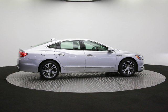 2017 Buick LaCrosse for sale 125259 39