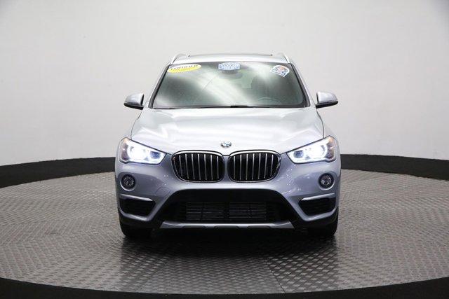 2016 BMW X1 for sale 124620 1