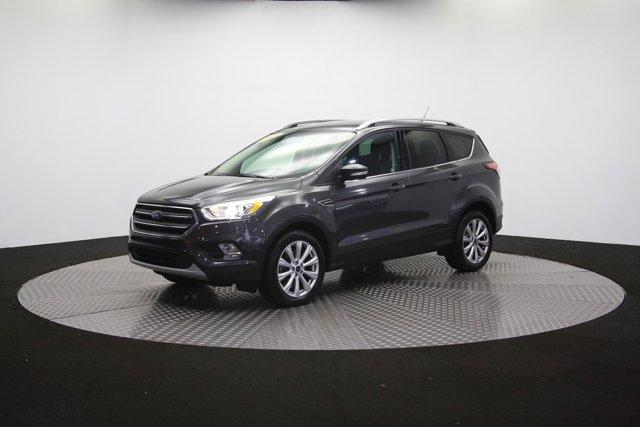 2017 Ford Escape for sale 120247 64